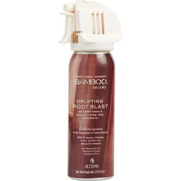 Alterna By Alterna Bamboo Volume Uplifting Root Blast 2.2 Oz