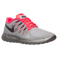 Women's Nike Free 5.0 Flash Running Shoes
