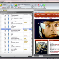 Extreme Movie Manager 8.3 Full Final Latest Version Download Free daily2soft.com
