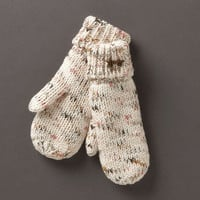 FOSSIL Accessories Cold Weather:Accessoriess Betty Mittens CW4704