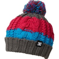 DC Women's Elm Hat