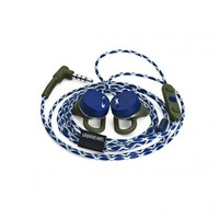 Urbanears Reimers Sport Earbuds (Trail)