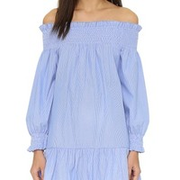 J Love Cover Up Dress