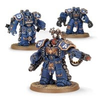 Centurion Devastator Squad | Games Workshop Webstore