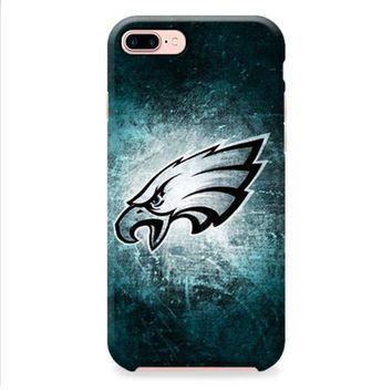 Philadelphia Eagles iPhone 8 | iPhone 8 Plus Case