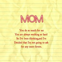 Read Happy Mother's Day Poems Grandma 2018 Online Free