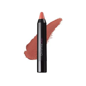 Sweet Confection Luxe Cream Crayon