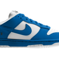 Dunk Low Be True