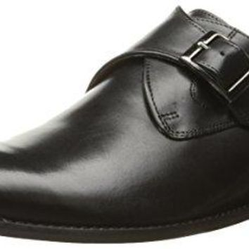 Florsheim Men's Montinaro Single Monk Oxford