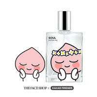 [THE FACE SHOP] Soul Promise Ring Apeach