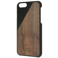 CLIC Wooden for iPhone 6