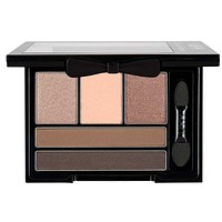 NYX - Love In Florence Eye Shadow Palette - Meet My Romeo - LIF01