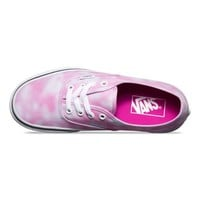 Tie Dye Authentic | Shop at Vans