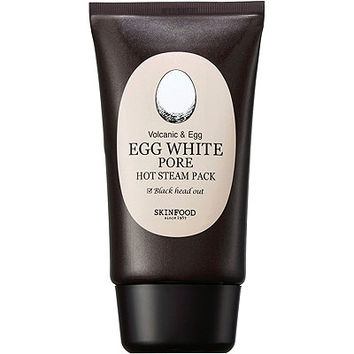 Skinfood Egg White Pore Hot Shot Pack | Ulta Beauty