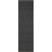 Therm-a-Rest RidgeRest Classic Sleeping Pad Charcoal,