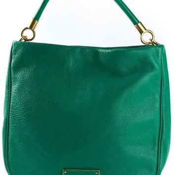 Marc By Marc Jacobs 'Too Hot To Handle' Hobo Bag