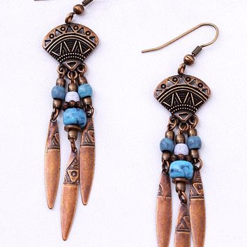Native+Charmer+Earrings+