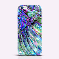 iPhone 6 case Abalone iPhone 6 Plus case Abalone shell iPhone 5S Case iPhone 5 Case Abalone iPhone 4 case Samsung Galaxy S5 iPhone 5C Case