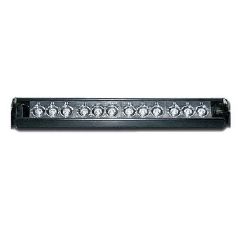 SVP Starburst-12 LED Exterior Light