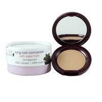 Fruit Pigmented Long Lasting Concealer: White Peach