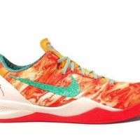 Nike Kobe 8 System+ GC AS All Star Game - Houston (587580-800) (10 D(M) US)