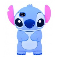 STITCH IPHONE 4/4S + 5 CASE. - BEST SELLERS