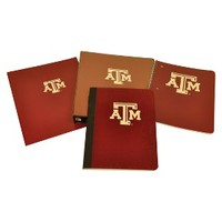 Texas A&M Aggies - Back To School Set