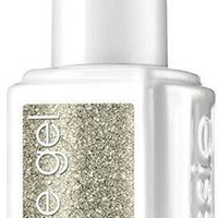Essie Gel The Award Goes To 5076