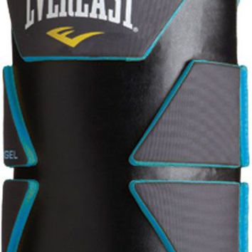 Everlast Powershot 80 lb. Heavy Bag