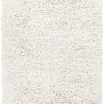 Whisper Shag Area Rug Neutral