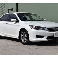 1HGCR2F35FA007109 | 2015 Honda Accord LX for sale in Arlington, TX