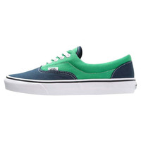 Vans K Era(Two Tone)Drs Bls/Kelly Grn