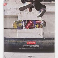 Supreme By James Jebbia - Assorted One