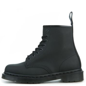 Dr. Martens 1460 8-Eye Women's  Black Boot