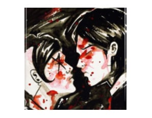 three cheers for sweet frerard