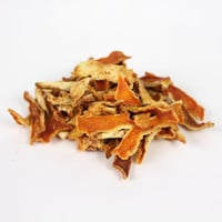 Orange Peel, Ribbon Cut | Bramble Berry® Soap Making Supplies