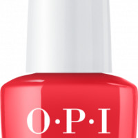 OPI GelColor - Cajun Shrimp 0.5 oz - #GCL64