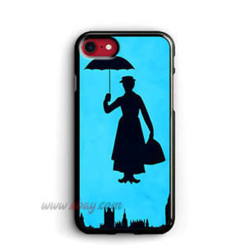 Mary Poppins Musical iPhone Cases Musical Samsung Galaxy Phone Cases iPod cover