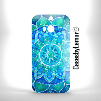 Mandala LG g3 case LG g2 case Blackberry Z10 case Google Nexus 5 case Google Nexus 6 case Lg g3 phone case Lg g2 phone case cover cases