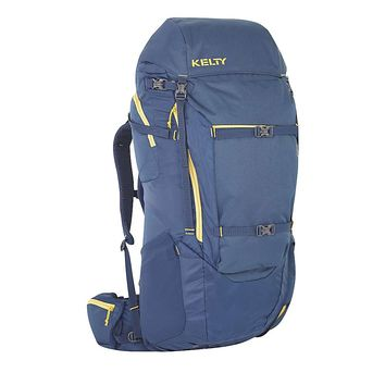 Kelty Catalyst 80 Pack