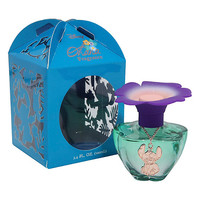 Disney Lilo And Stitch Ohana Fragrance