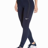 Nike Pro Cool Tight, Nike