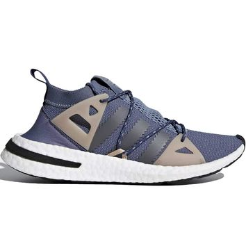 adidas ARKYN W Womens Fashion-Sneakers DA9606