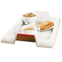 Deep Lap Tray - 65508 - Betterware