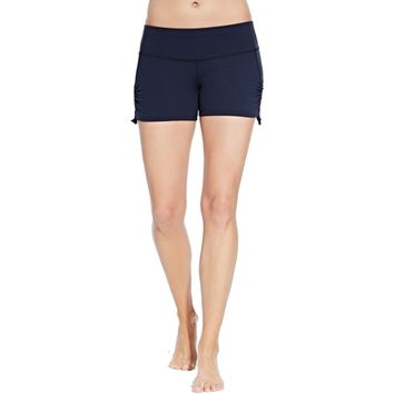 CALIA by Carrie Underwood Women's Essential Knit Shorts | CALIA Studio