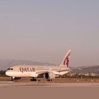 Qatar Airways launches direct flights to Malaga, Spain | Aviation