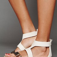 Free People Jett Ankle Sandal