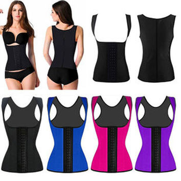 Women's Fashion Sexy Bodysuit Corset ON SALE = 4143627588