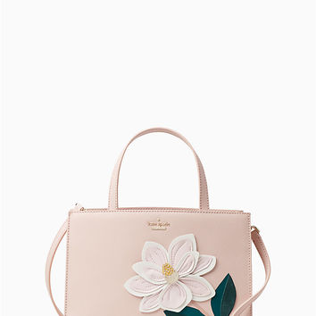 swamped magnolia sam | Kate Spade New York