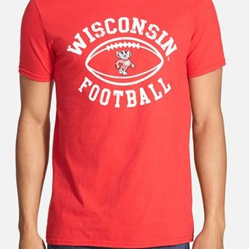 buy popular c1db3 31573 Men's Retro Brand 'Wisconsin Badgers- from Nordstrom